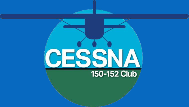 Cessna 150-152 Club