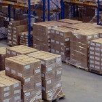 Using Warehouse Storage To Declutter Your Home Before You List It