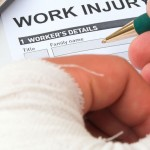 Avoid Workers Compensation Claims By Hiring Office Movers