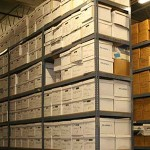 Top Uses For Record Storage In South Windsor