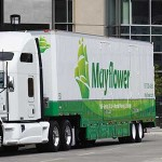 Top Corporate Movers In South Windsor