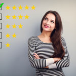 Tips for Choosing the Best Office Mover
