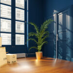 Tips to Protect Your Vacant Home