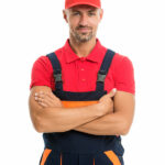 When and Why to Hire a Handyman When Moving