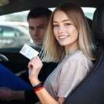 How to Update Your Drivers License and Registration When Moving