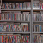Top Tips for Moving Your Physical Media