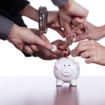 How Moving Can Be a Method for Saving Money