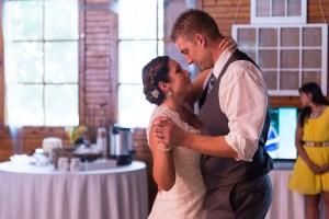 Wedding Videographer Guelph