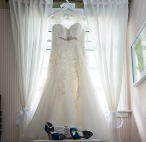 Wedding Photographer Kitchener