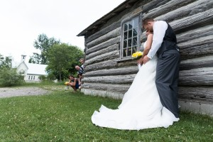 Wedding Photography Guelph