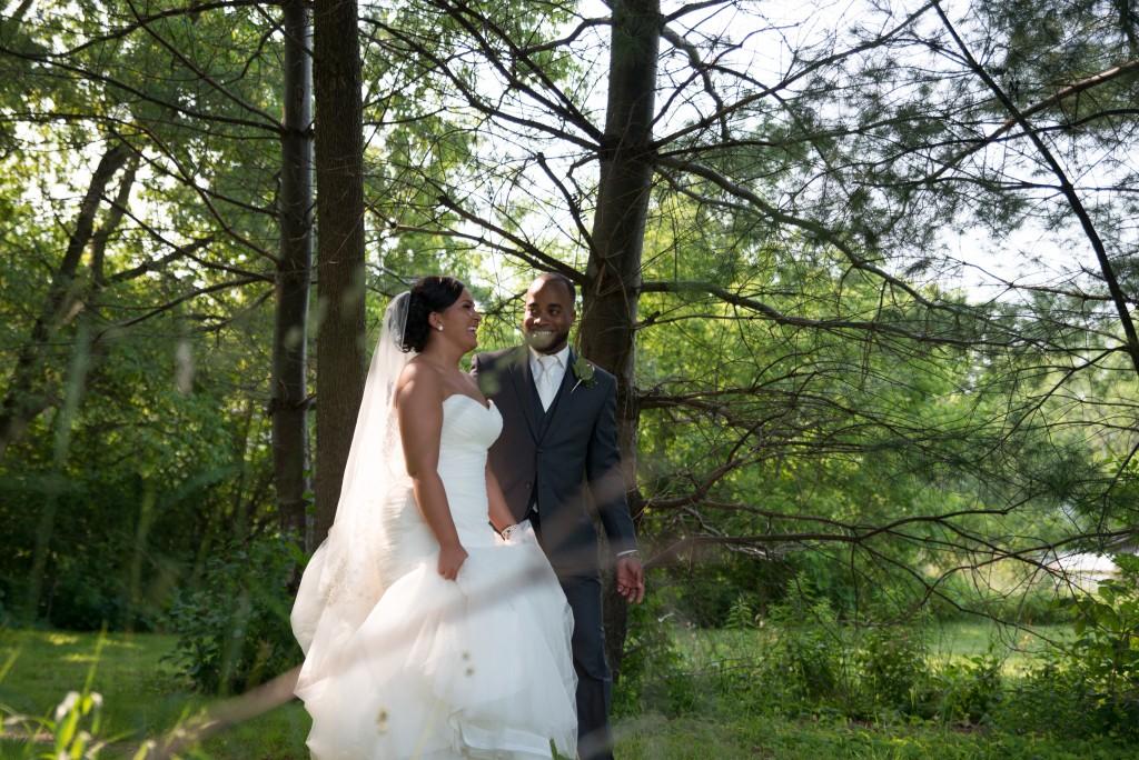 Wedding Photographer London Ontraio