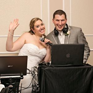 L.O.V.E. Wedding & Music Services
