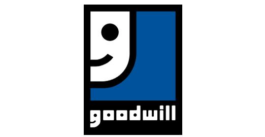 Goodwill Industries London