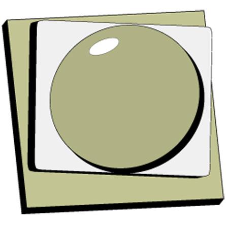 Biz Bio TV Logo