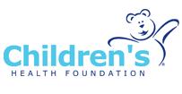 childrens health foundation