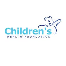 Children's Health Foundation London