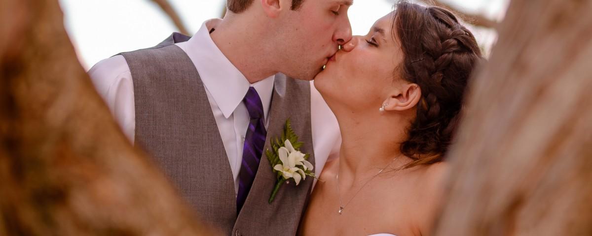 wedding videography london ontario