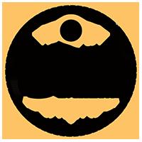 Salus Bakery Logo