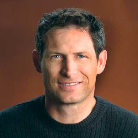 You are currently viewing Steve Young