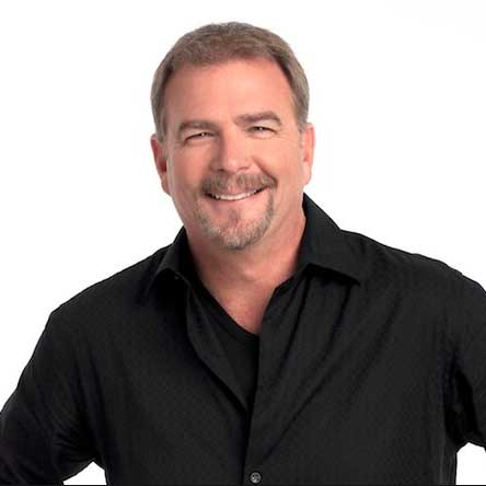You are currently viewing Bill Engvall