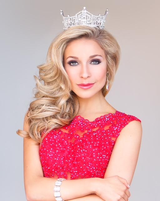 Kira Kazantsev