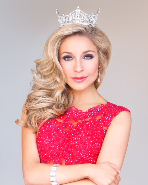 You are currently viewing Kira Kazantsev