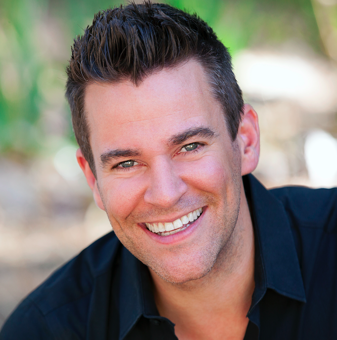 You are currently viewing Jeff Civillico