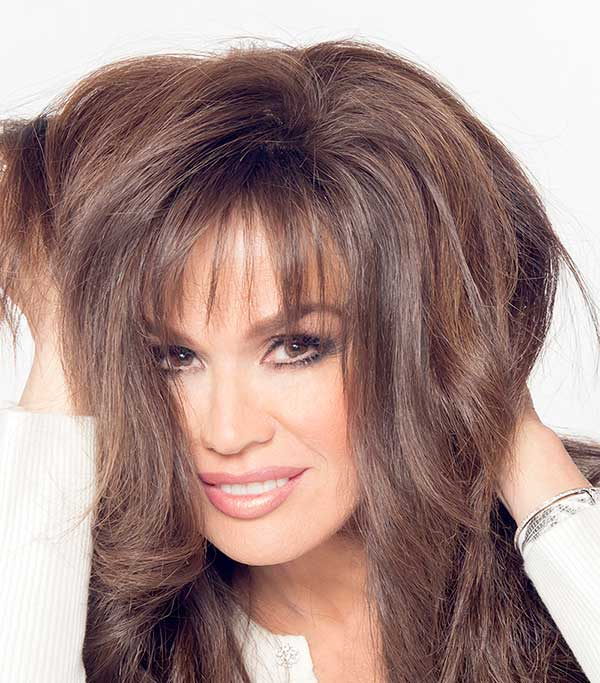 You are currently viewing Marie Osmond
