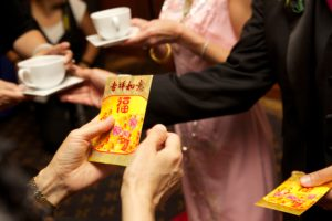 01233amy_eric_wedding_%e2%93%92alexz