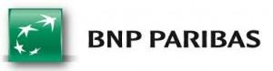BNP Parabis