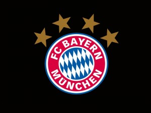 Bayern-Munchen-Black-Background-Wallpaper-