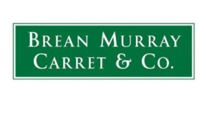 brean-murray