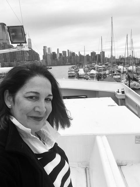NY Boat Charter's Response to Coronavirus – Covid 19