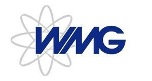 WMG Logo - forupload
