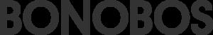 bonobos-logo-grey(1)