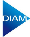diam_logo