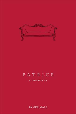 Patrice: A Poemella
