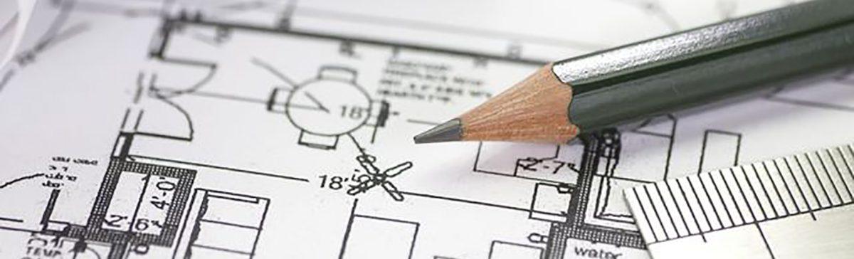 Architecture-Engineering