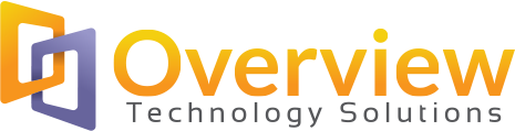 Overview Technology Solutions