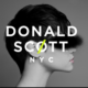 donald scott nyc