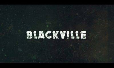 blackville bawn tv logo