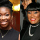 patti labelle and brandy on star