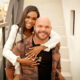 michelle williams and chad johnson