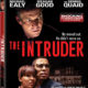 the intruder movie dvd and blu-ray