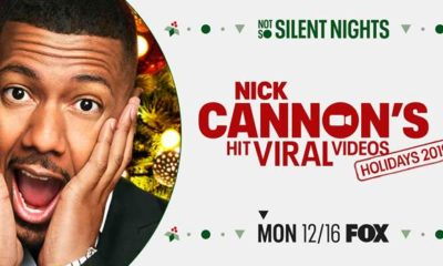 nick cannon's hit viral videos