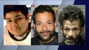 mighty ducks star shaun weiss meth