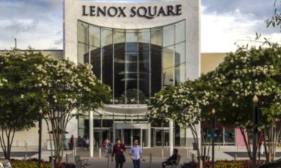 malls in georgia reopen lenox square mall