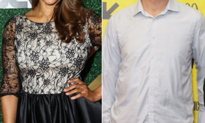 stacey dash and jeffrey marty divorce