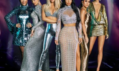keeping up with the kardashians kuwtk ends after twenty seasons