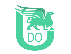 u do tv logo